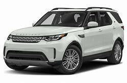 thrifty location voiture guadeloupe Land Rover Discovery